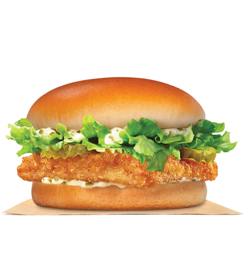 burger king big fish sandwich calories fat and sugar